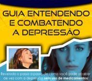 combatendo a depressão