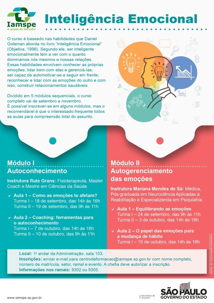 Cartaz Inteligência Emocional_page-0001